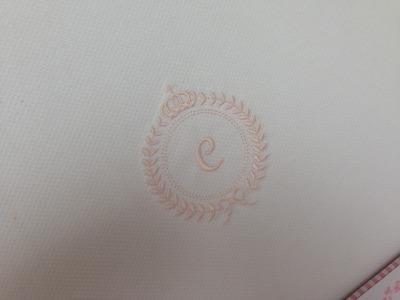 Atelier Furlanetto de by Helo Furlanetto está licenciado com uma Licença Creative Commons - Atribuição-NãoComercial-SemDerivações 4.0 Internacionalsendo proibida a copia e uso de imagens, sem autorização previa da autora.