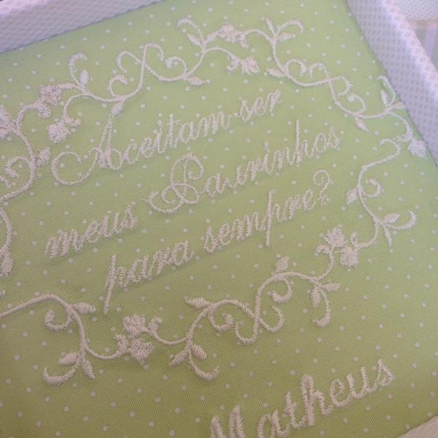 MATHEUS  BATIZADO (11)